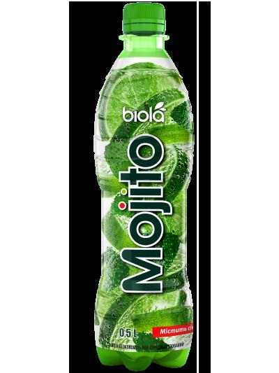 Biola_Mojito_05L_new