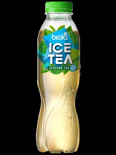 Ice_Tea_Sausep_05L_tr-t