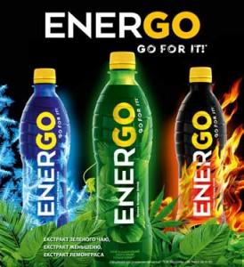 EnerGo-1600x1750