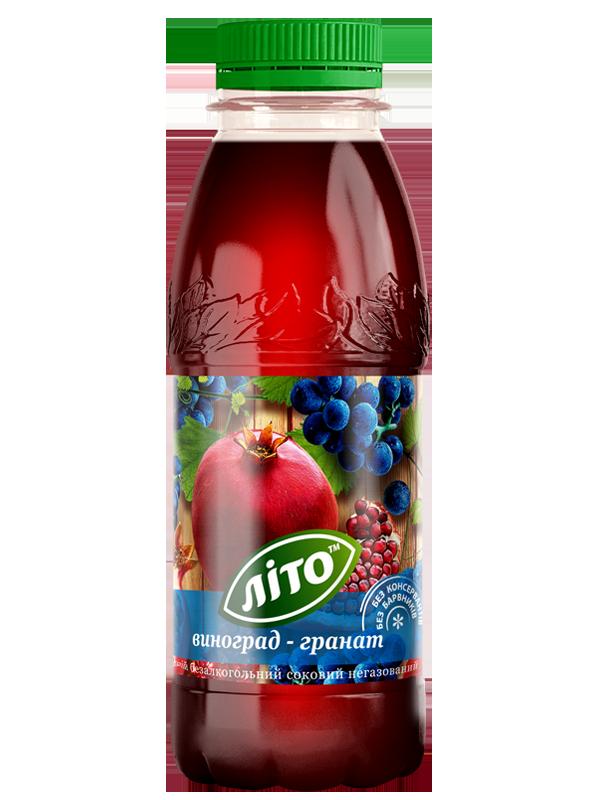 Lito_GP04