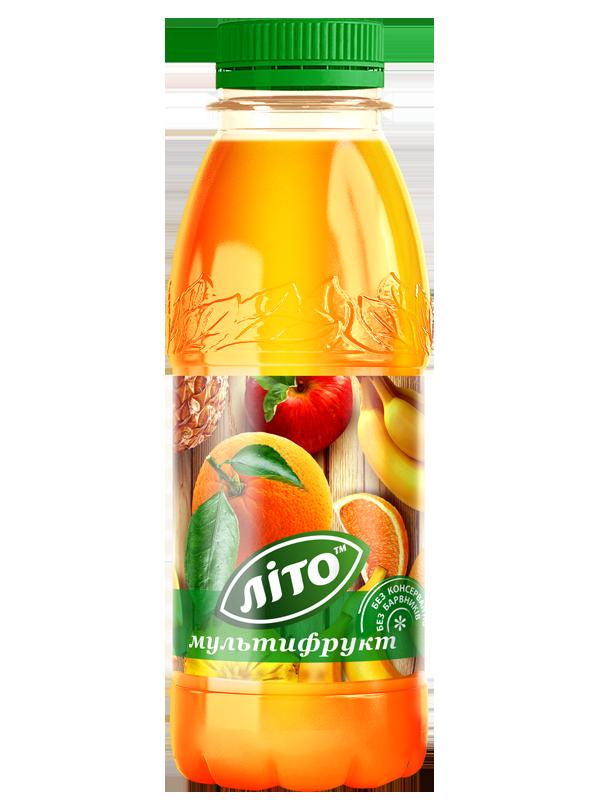 Lito_MF09