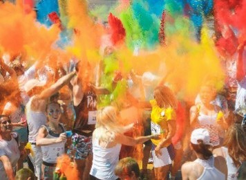 color_run1