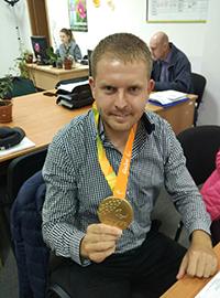 molodtsov200