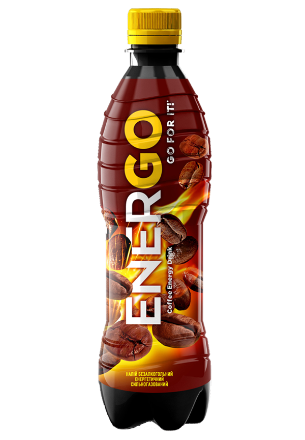 Energo_Coffee_RS