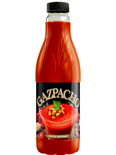 gazpacho_400x533