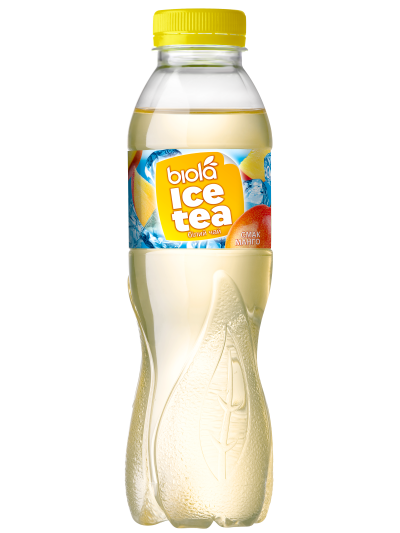 Ice_Tea_Mango_05L