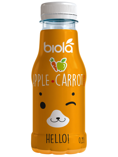 Biola_Child_Apple_Carrot_025L