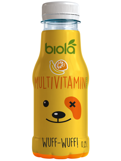 Biola_Child_Multivitamin_025L