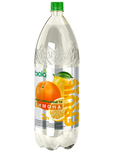 Frut_Mineral_OrangeLemon_2L_new_bottl