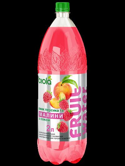 Frut_Mineral_Raspberry-Peach_2L_new_bottl-removebg-preview