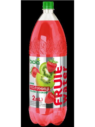 Frut_Mineral_Strawberry-kiwi_2L (1)