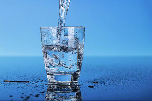 si-voda