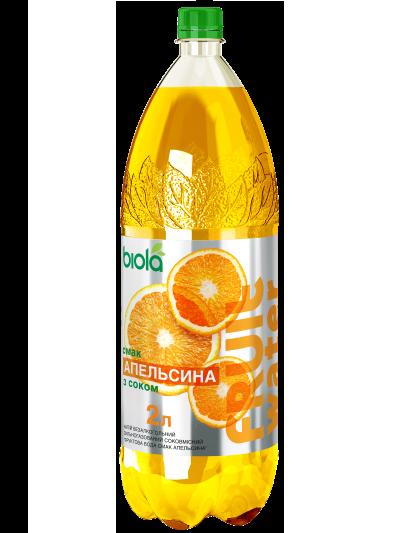 Frut_Mineral_Orange_2L_new_bottl