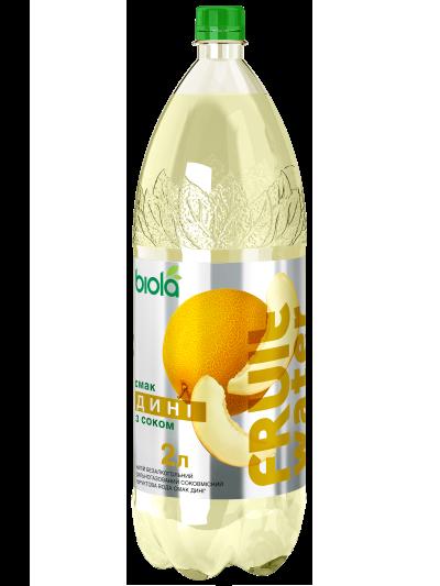 Frut_Mineral_Melon_2L_new_bottl