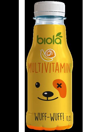 Biola_Child_Multivitamin_025L