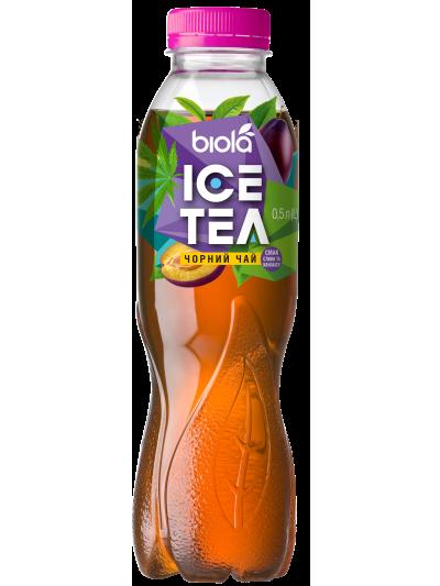 Ice_Tea_Plum_Cannabis_05L